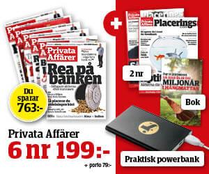 privataaffere-tbok-powerbank