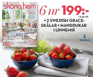 skona-hem-swedish-grace-skalar-handdukar