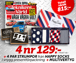 teknikens-varld-happy-socks-multiverktygsset