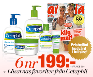 amelia-cetaphil-kit
