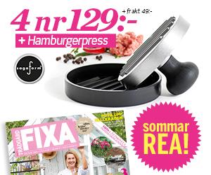 allt-om-tradgard-4nr-sagaform-hamburgerpress