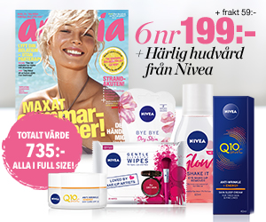 6-nr-amelia-kit-from-nivea