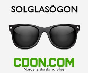 solglasogon-hos-cdon
