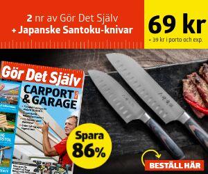 gor-det-sjalv-japanska-santoku-knivar