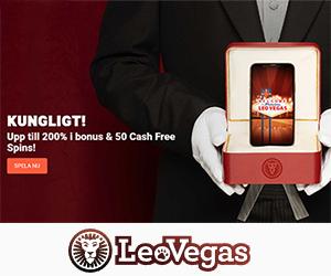 leovegas-200bonus-50spins