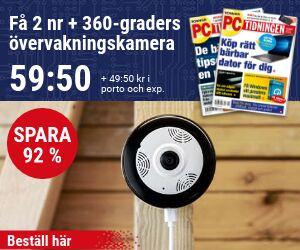 pc-tidningen-360-graders-kamera