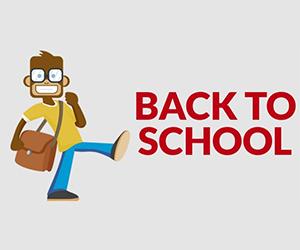roliga-prylar-back-to-school-2019