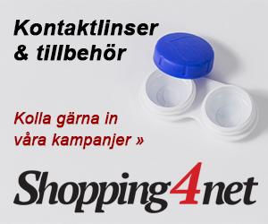 kontaktlinser-kampanjer-shopping4net