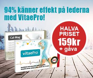 vitaepro-halvapriset-jan2020-300x250
