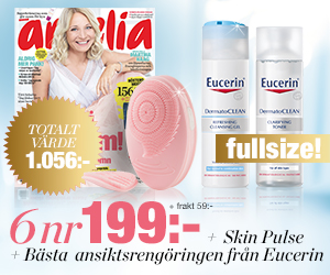 amelia-skin-pulse-eucerin-kit