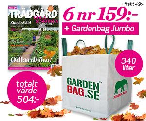 allt-om-tradgard-garden-bag
