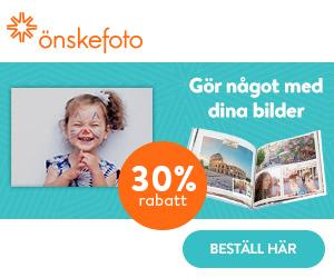 onskefoto-30-procent-rabatt