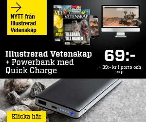 illustrerad-vetenskap-quick-charge-powerbank