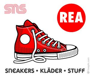 sns-sneakers-rea