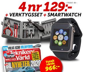 teknikens-varld-smartwatch-verktygsset