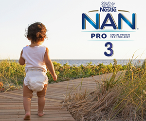 insiders-nestle-nan-pro3