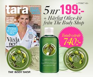 tara-the-body-shop