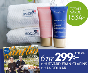 lantliv-clarins-handdukar