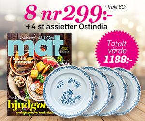 allt-om-mat-ostindia-assietter
