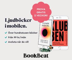 testa-bookbeat-gratis-i-2-veckor