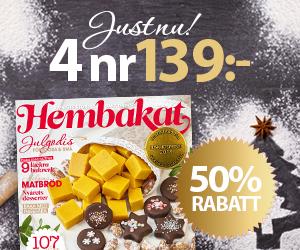 hembakat-4nr-139kr