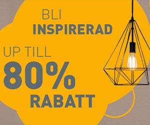 lamporochljus-inspiration-upp till-80-procent