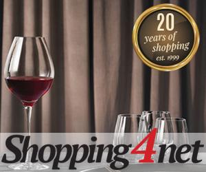 shopping4net-20yearsofshopping