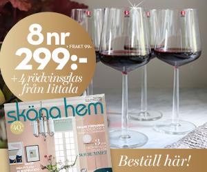 skonahem-iittala-essence