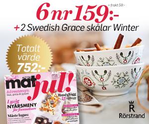 allt-om-mat-swedish-grace-winter