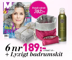 m-magasin-badrumsprodukter
