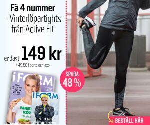 i-form-active-fit-vinterlopartights
