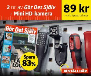 gor-det-sjalv-mini-hd-kamera