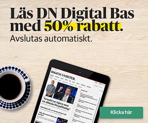 dn-digital-bas-halva-priset