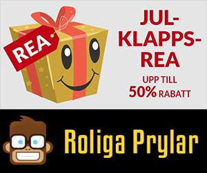 roligaprylar-julklappsrea-2019