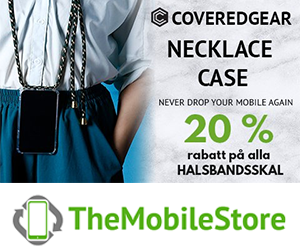 themobilestore-necklacecase