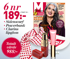 m-magasin-scarf-lipgloss