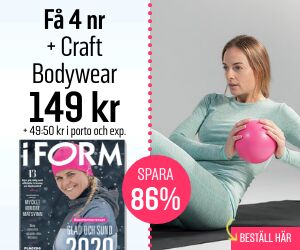 i-form-craft-bodywear