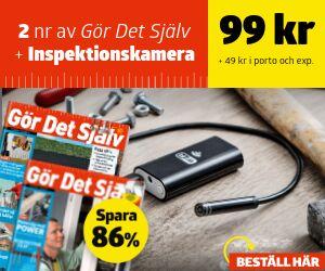 gor-det-sjalv-inspektionskamera