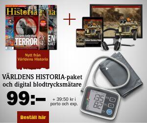 varldens-historia-digital-blodtrycksmatare