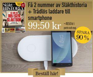 slakthistoria-tradlos-laddare-till-smartphone