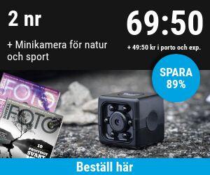 digital-foto-premie-minikamera-minicube