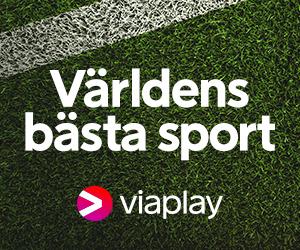 sport-viaplay