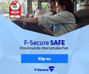 f-secure-safe-rabatt