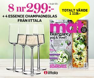 allt-om-mat-iitala-essence-champagneglas
