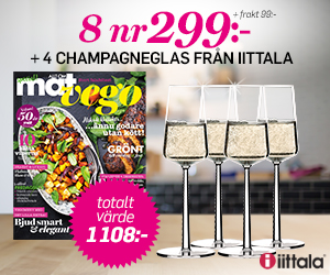allt-om-mat-iittala-essence-champagneglas