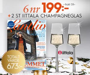 lantliv-iittala-essence-champagneglas