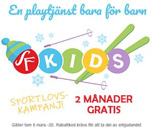 sf-kids-sportlov-2020-testa-gratis