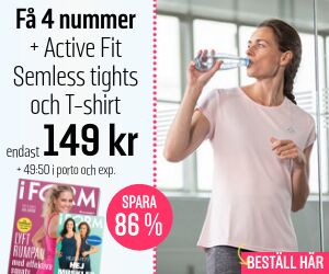 i-form-active-fit-semless-tights
