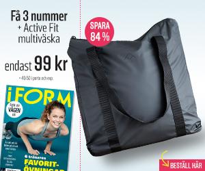i-form-active-fit-multivaska
