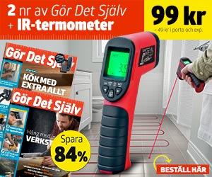 gor-det-sjalv-ir-termometer
